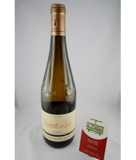 ROUSSETTE ALTESSE 75CL DOM. GERMAIN