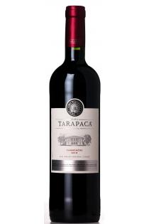TARAPACA 100% CARMENERE 2019
