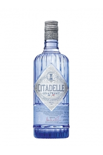 CITADELLE GIN 44°  70CL FRANCE
