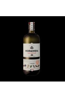 GIN NORMINDIA - FRANCE