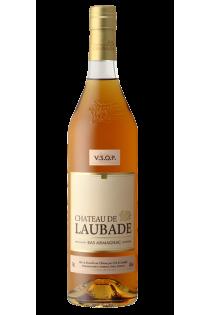 Château de Laubade VSOP 70cl
