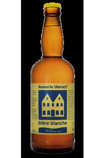 BLANCHE 50 CL  4.8° UBERACH