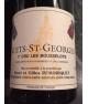 NUITS ST GEORGES 1ER CRÛ LES BOUSSELOTS 2006 MAGNUM DOMAINE REMORIQUET