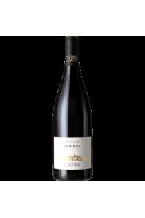 LES EYGATS 2017 AOC CORNAS-DOMAINE COURBIS-75CL