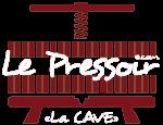LE PRESSOIR - Caviste LYON 3 - Vins Français et étrangers - Champagnes - Spiritueux - Grands crus